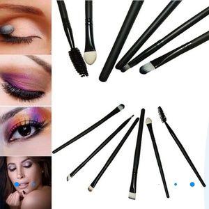 Makeup brushes ***NEW  10 piece set